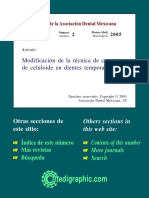 Coronas de celuloide.pdf