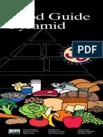 food guide pyramid.pdf