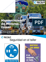U0 Introduccion Motor Diesel - Student