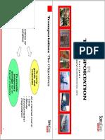 5_Transportation_2013.pdf