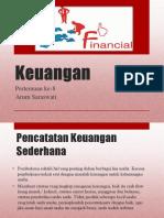 Keuangan.pptx
