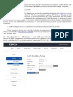 Tutorial_router_KAON_AR4010_cameraweb.pdf