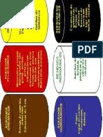 codigocolores.pdf