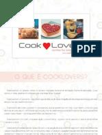 CookLoversMarcelo