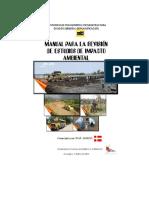 manual-para-revision-estudios-ambientales-1.pdf