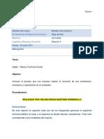 354747228-Masters-Reporte-6.docx