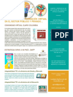 Foro TIC's 5ta Entrega (2)