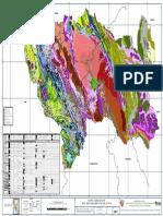 Mf01 Mapa Geologico 0