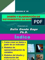 sesionn05-diseoyelaboraciondeinstrumentosdeinvestigacion