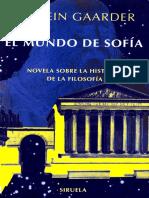 El mundo de Sofía.pdf