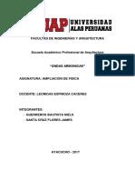 AMPLIACION DE FISICA.docx