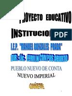 pei_b39531.doc