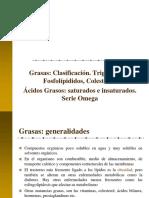 1-Grasas-1.ppt