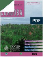 Guia Plantaciones Forestales Comerciales