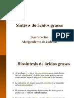 2-Sint-ac-grasos-2 (1).ppt