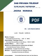 1.2-Agua-pH.ppt