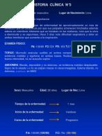 Caso-clinico-03-Sd-Nefrótico.pptx