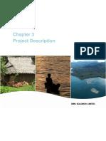 Project Description - Santa Isabel Island 20120611_Chapter3.pdf