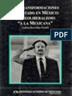 Adriana Revueltas-Las transformaciones del Estado en México un neoliberalismo _a la mexicana_-UAM-Xochimilco (1996).pdf