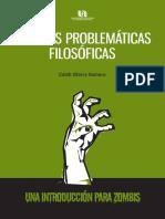 zombis_ problematicas_filosoficas
