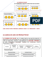 3_ANALISIS_DEL_ARBOL_DE_DECISIONES.pdf