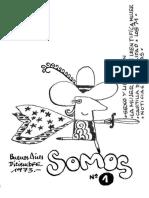 1973 FLH SOMOS 1.pdf