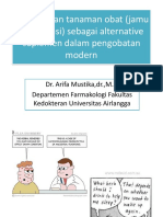 Materi Dr.dr. Arifa, M.si1