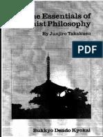 96436016-Takakusu-Junjiro-Essentials-of-Buddhist-Philosophy-Shingon.pdf