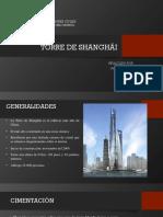 Ricardo_Proaño_Torre_de_Shanghai.pptx