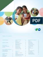 Pg 2016 Citizenship Report