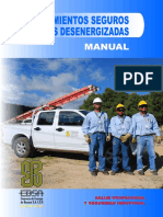 DESENERGIZADAS_60