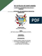 PRACTICA-DE-MÉTODO-DE-PERFIL.docx