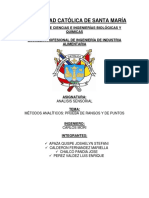 MÉTODOS-ANALÍT.docx
