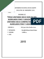 PESO UNITARIO.pdf