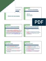 Control de autoridades.pdf