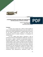 A_Natureza_do_Brasil_Holandes_Piso_Marcg.pdf