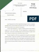 Lance Pough Court Document