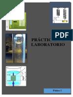 Prácticas de Laboratori1