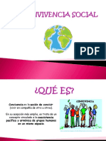 aprendizajesbsicosparalaconvivencia-140403204733-phpapp01