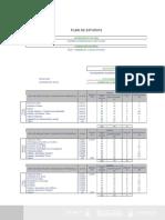 plandeestudiosLic en Artes publicacion en linea.pdf