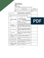 Ⅰ-11.pdf