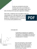 EJERCICOS DE PCP REGRESION.ppt