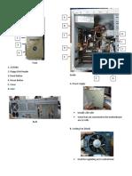 Parts-of-a-CPU