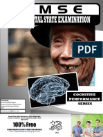 77204429-Mini-Mental-State-Examination-MMSE.pdf