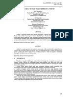 992-3516-1-PB.pdf