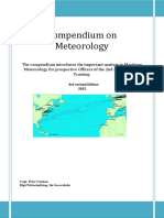 P.grunau - Meteorology Script