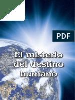 yud.pdf