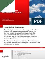 Fusion HCM - File Based Loader Training Guide