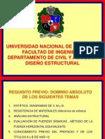 0 PROGRAMA I-16