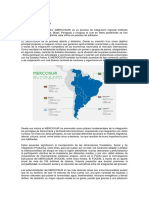 mercosur - pag oficial.docx